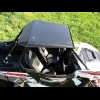 Aluminiowy dach do Polaris RZR 1000 XP