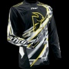 Bluza Thor Core Sweep Jersey