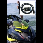 Kodowanie zrywek w sytemie DESS Can-Am do Sea-Doo i Ski-Doo