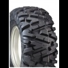 Komplet opon (4szt.) Duro Power Grip 25x8-12, 25x10-12