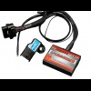 Moduł Power Commander PC 5 PC5 V USB Fuel + Boost Can-Am Ski Doo 4Tec 1200 Snowmobile 09 10
