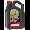 Motul Power Quad 4T 10W40 4L